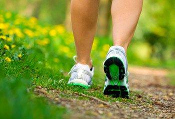 10.000-pasos-caminar-con-salud